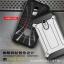 เคส Xiaomi Redmi Note 4x Hybrid Armor Case thumbnail 8