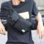 กระเป๋าคาดอกผู้ชาย Sport style thumbnail 1