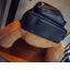 กระเป๋าเป้ Fashion teddy bag thumbnail 15