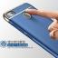 เคส Xiaomi Redmi 4X iPaky Elegant thumbnail 8