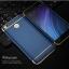 เคส Xiaomi Redmi 4X iPaky Elegant thumbnail 13