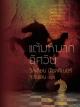 แต้มหมากอัศวิน (295 เล่ม)
