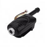กล้องไวไฟ (สีดำ) : X54
