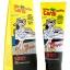 Urban Dollkiss Carib Powdery Essence Sunblock SPF50+ PA+++ 120ml (ครีมกันแดดเนื้อเอสเซ้นส์ ปกป้องสูง เต็มประสิทธิภาพ แต่เนื้อบางเบาพิเศษจนสามารถทาทับ เมคอัพระหว่างวัน) thumbnail 2