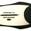 วิธีการใช้งานเบื้องต้น หูฟัง Bluetooth Intercom พร้อม กล้อง VDO รุ่น GXV