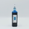 Edible ink for Epson (Cyan 100 ml.)