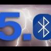 มาทำความรู้จักกับ Bluetooth V5.0 กันเถอะ