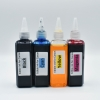 Edible Ink for Canon 100 ml. ( Set. )