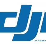 DJI Products