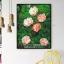 อุปกรณ์งานฝีมือ DIY ครอสติสคริสตัลรูปดอกไม้บานนำพาสุข thumbnail 2
