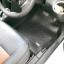 พรม Toyota Sienta รุ่น Mini Sport thumbnail 8