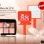 Eity Eight Illuminating Palette (ฟรี! กระจก) ส่งฟรี EMS thumbnail 6