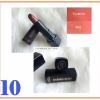 SIVANNA COLORS Lipstick hf4001 No.10