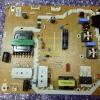 TNPA5916 TH-42AS610T