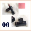 SIVANNA COLORS Lipstick hf4001 No.06