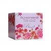 บิวตี้ทรี ซันสกรีน ครีม Beauty Sunscreen Cream สูตร2