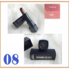 SIVANNA COLORS Lipstick hf4001 No.08