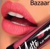 LA GIRL - Matte Pigment Gloss ลิปแมทท์ (GLG834 BAZAAR)