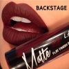 LA GIRL - Matte Pigment Gloss ลิปแมทท์ (GLG844 BACKSTAGE)