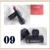 SIVANNA COLORS Lipstick hf4001 No.09