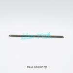 สปริงครัช 5200-F128 clutch spring