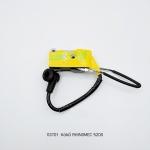03701 คอยย์ RHINOMEC 5200 400.0