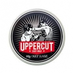 Uppercut Easy Hold (100 ml / 3.5 oz)