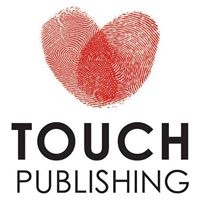 Touch Publishing