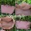 กระเป๋าสะพายแฟชั่น กระเป๋าสะพายข้างผู้หญิง ลองชอม style รุ่น Original [สีเทา ] thumbnail 4