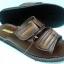 Men Beach Slipper Sandals thumbnail 2