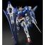 P-BANDAI MG 1/100 00 XN RAISER thumbnail 8