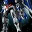 P-BANDAI MG 1/100 00 XN RAISER thumbnail 3