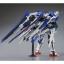P-BANDAI MG 1/100 00 XN RAISER thumbnail 10