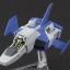 MG 1/100 RX-78-3 G3 GUNDAM VER.2.0 thumbnail 12