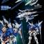P-BANDAI MG 1/100 00 XN RAISER thumbnail 5