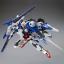 P-BANDAI MG 1/100 00 XN RAISER thumbnail 11