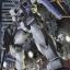 MG 1/100 RX-78-3 G3 GUNDAM VER.2.0 thumbnail 2