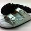 Cork sole sandal for lady thumbnail 3