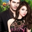 นิยายโรมานซ์ : สลักรักจอมทมิฬ : พรรณารา : ไลฟ์ ออฟ เลิฟ บุ๊คส์ โดย Book for Smile thumbnail 1