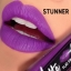 LA GIRL - Matte Pigment Gloss ลิปแมทท์ (GLG845 STUNNER) thumbnail 1