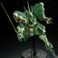 RE 1/100 AMX-103 HAMMA HAMMA thumbnail 9