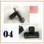 SIVANNA COLORS Lipstick hf4001 No.04 thumbnail 1