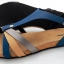 Cork sole leather sandal ( lady) thumbnail 5