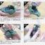 GACHAPON EXCEED MODEL MS-06R-1A ZAKU HEAD กาชาปองซาคุ สีน้ำเงิน thumbnail 7