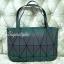 กระเป๋าสะพายแฟชั่น กระเป๋าสะพายข้างผู้หญิง Baobao crystal [สีรุ้ง]