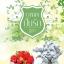 นิยายบุพเพปั้นรัก : ฐิตา : เขียนฝัน : ไลฟ์ ออฟ เลิฟ บุ๊คส์ โดย Bookforsmile thumbnail 1