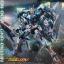 P-BANDAI MG 1/100 00 XN RAISER thumbnail 2