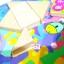 ของเล่นไม้เสริมพัฒนาการตัวต่อ tangram thumbnail 5