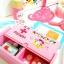ชุดคุณหมอกล่องไม้ (Doctor Set) งานส่งญี่ปุ่น thumbnail 3