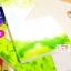 ของเล่นไม้เสริมพัฒนาการตัวต่อ tangram thumbnail 4